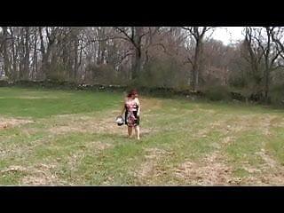 Spring thomas interracial pics Amazing goddess - spring video