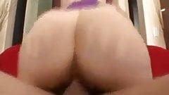 Featured Nina Hartley Has Orgasm With Help Steel Toy Porn Videos