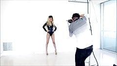 Victoria Justice Hottest Photo Shoots