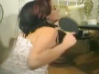 M jde ar n sex - Croatian n m