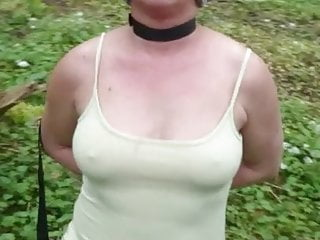 Im watching gay porn e-mail - My hot wife e im wald 2