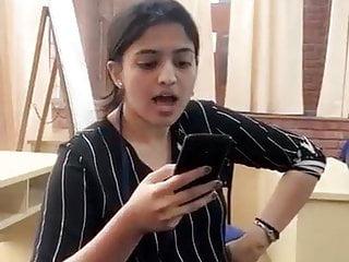 Free adult joke video Indian joke sex