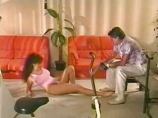 Vintage bodys - Keisha eric edwards - body music 2