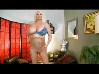 Rosemary saneau lorenz boobs Rosemarie loves anal bvr