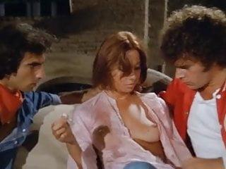 Audrey hepburn torso vintages Conchita airoldi, torso threesome erotic scene mfm