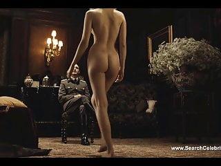 Tit gagging 2007 jelsoft enterprises ltd Tereza srbova nude - eichmann 2007 - hd
