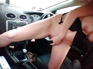 Gear Shift Porn Video Online