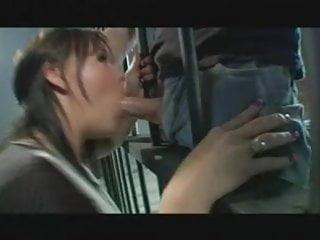 Missy stone and melissa sex vid Missy stone anal fuck