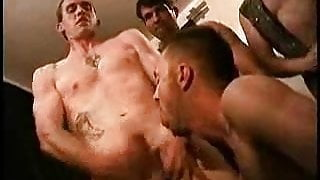 Sexparty Part 3