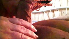 Granny blowjob on march 20 sunday afternoon