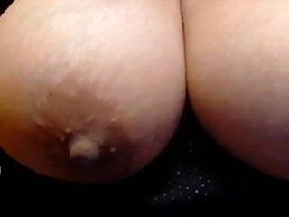 Yesica latin boobs Big latin boobs