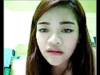 Asian dub foundation new way new life - Cam voyeur zombie life - new