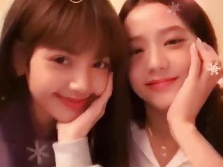 Celeb sex videos for iphone Korean celeb lisa and jisoo