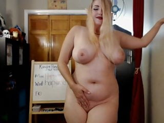 The big sexy oshawa Big sexy girl