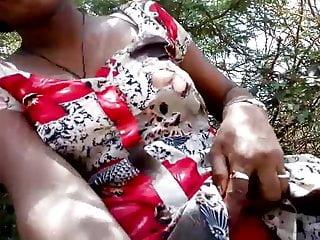 Local nude massage victoria Village bhabhi fuck on local area