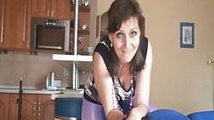 fantastic woman Kirsty 4