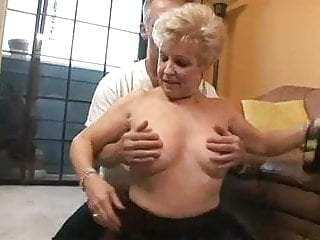 Fucking good movis - Granny and grandpa fucking good