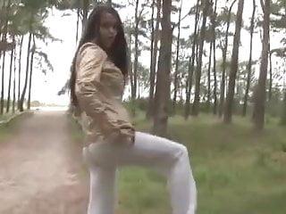Album russian nudist bbs - Eroberlin anastasia petrova nudist forest outdoor teen