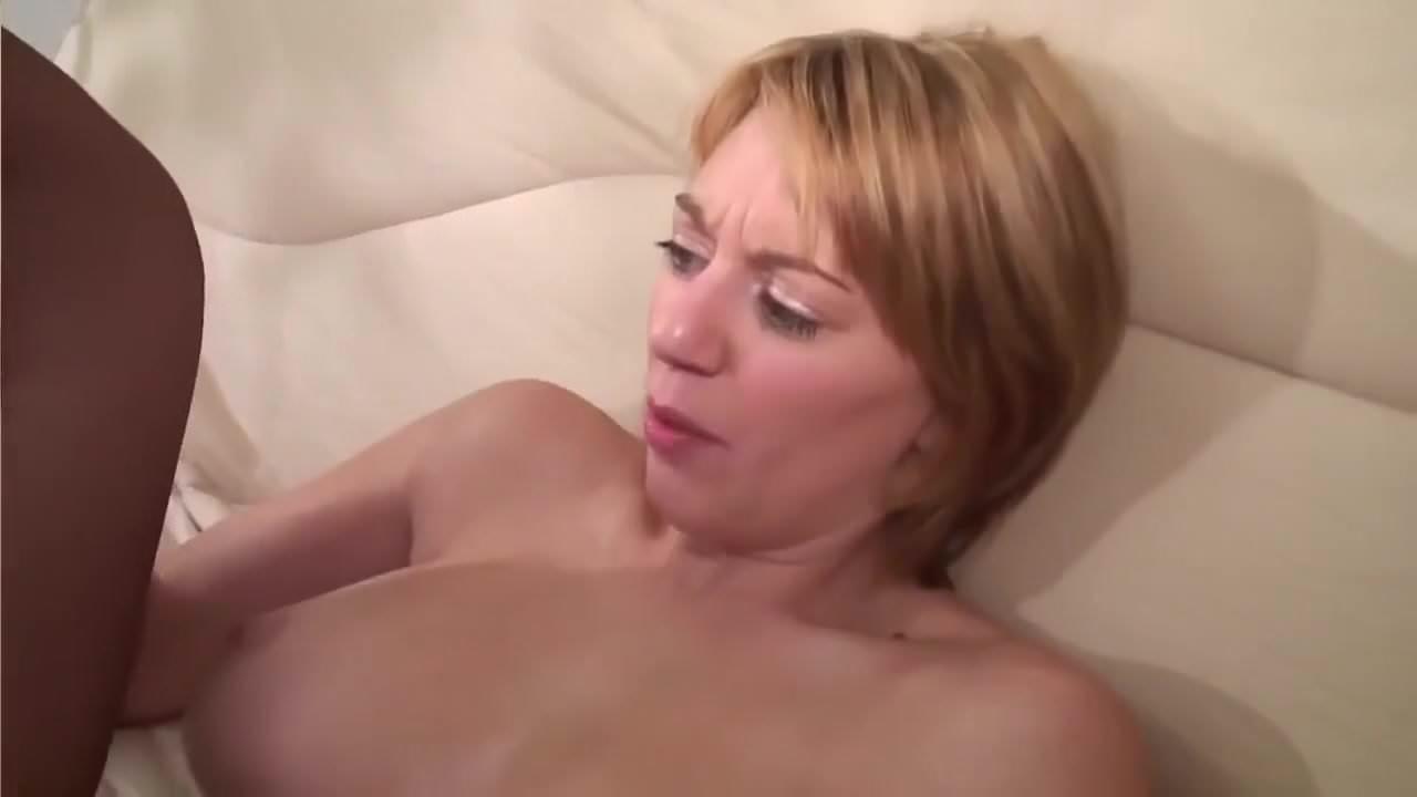 Alix Feeling Porn showing media & posts for alix french xxx   www.veu.xxx