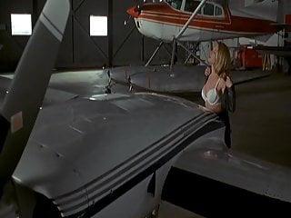 Story sex plane crash man girl - Crash 1996