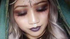 Bitch 1