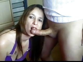 I love gays I love to enjoy a cock with my wife