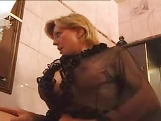 Mom and young lovers porn Beautiful mommy seduces young lover