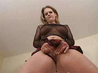 Teen bailey anal Bailey bliss take black cock