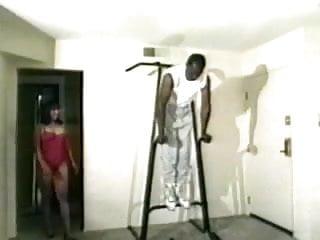 Ebony erotica cantoon - Ebony erotica scene 3