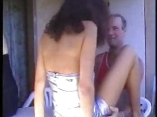 German amateur mature holiday sex Holiday funn