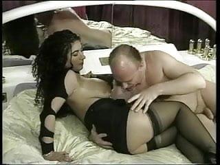 Redford michigan gay bars Big boob tiziana redford