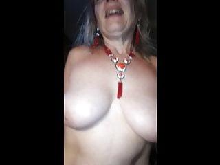 Ebony mature hairy women Mature hairy pussy fuck