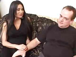 Nice mexican pussy Hot mexican pussy fucked ass creampied