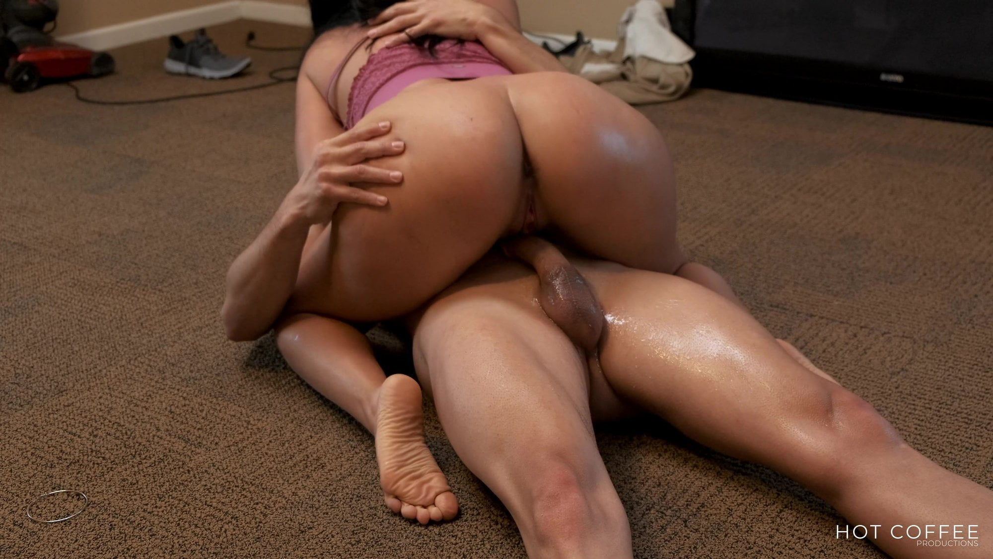 Wife Cheats Husband Amateur
