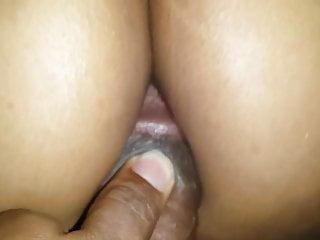 Aseo anal para enfermos Anal para anita
