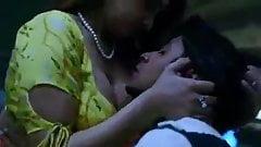 Hot Sexy Bhabhi Sex