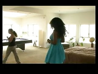 Naomi banxxx gangbang Nyomi banxxx pov
