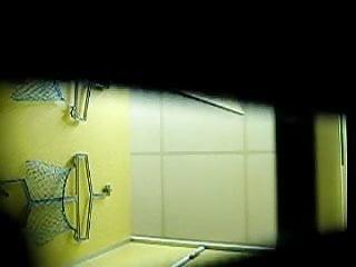 Men nude in lockerrooms Lockerroom 12