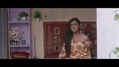 Telugu actress shalini panday( vijaydevarakonda) web series