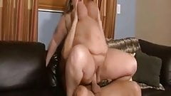 hot sex with veronica
