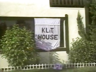 Windhover nevada sex house - Girls of klit house lesbians - 1984 full movie