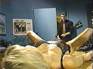 Rogers in a bikini Danielle rogers in opening night 1991