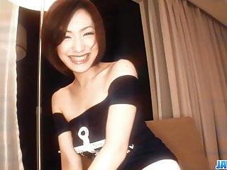 Nenes gay - Subtitles - japanese babe nene iino suck dick