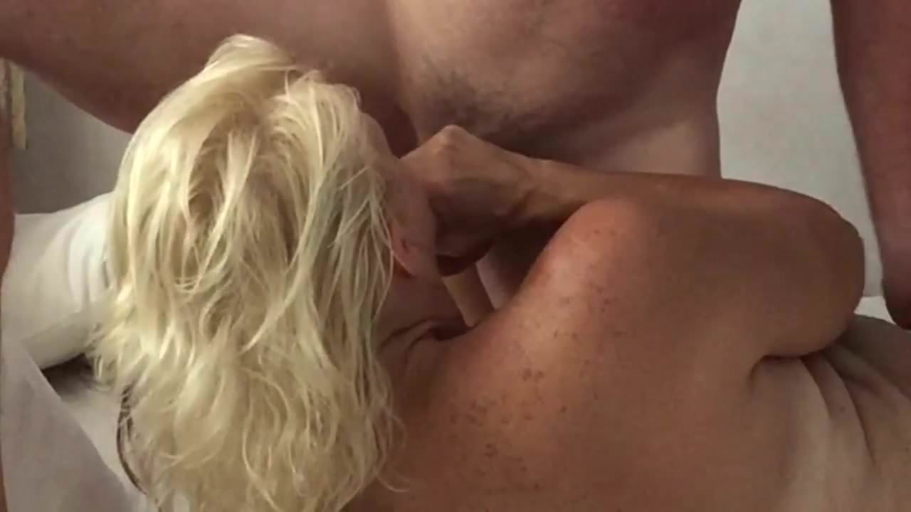 Married older mature wife big tits cruise ship cheat Mature Wife Fucking On Cruise Ship Free Porn Da Xhamster Xhamster