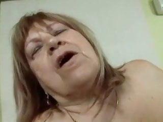 Older fat sexy women - Older fat granny fucking