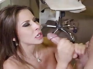Madison ivy new porn vids Beautiful madison ivy swallows big cum load