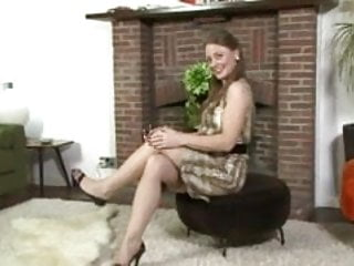 Tricia penrose nude pictures - Tricia - rug top rub down