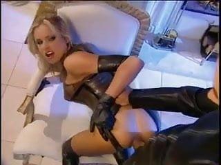 Sex latex fetish Fetish Sex