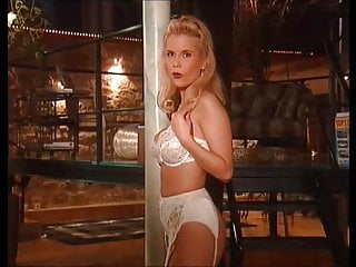 German porn gina wild Gina wild - double penetration