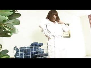 Pictures of vintage beauty salon equipment Japanese lesbian beauty salon - part 1